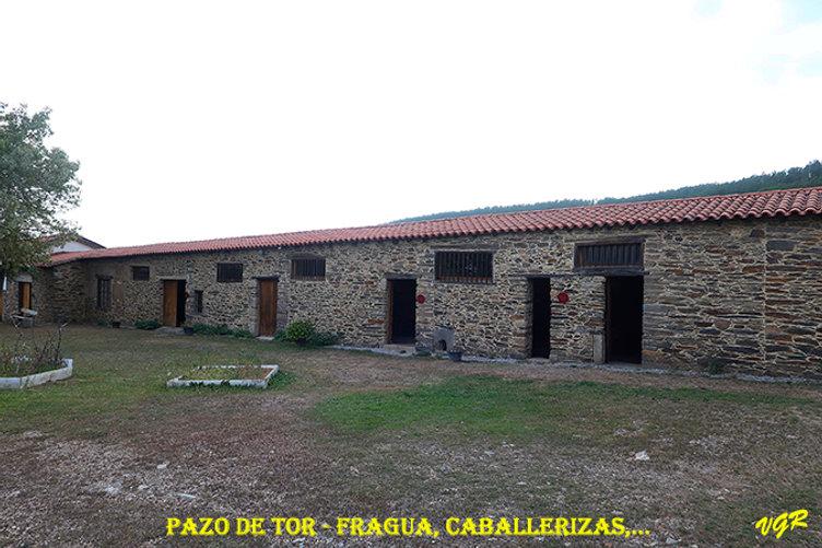 Pazo de Tor-Caballerizas-WEB.jpg