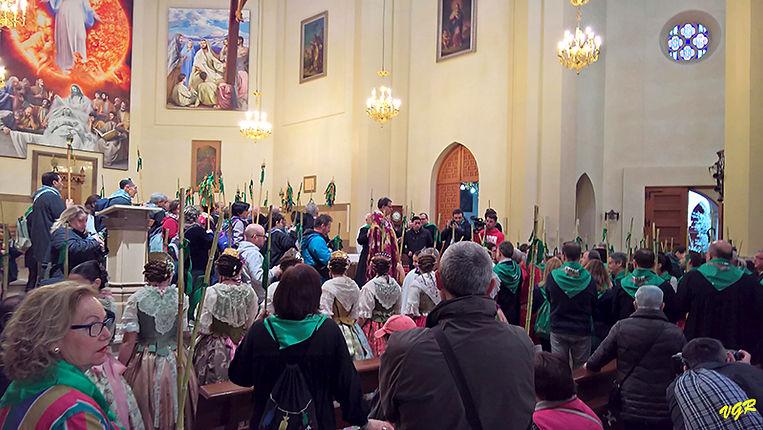 Dentro de la Concatedral-2-WEB.jpg