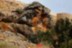 Roca-sangre-WEB.jpg