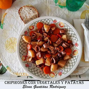 Chipirones con vegetales y patatas-WEB.j
