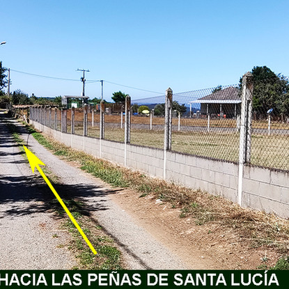 3-De Rozavales a las Peñas-WEB.jpg
