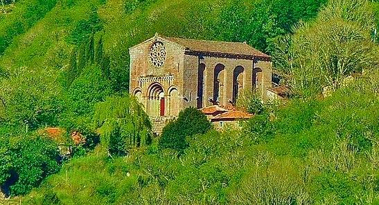 Romanico-Ribeira Sacra-1-WEB.jpg