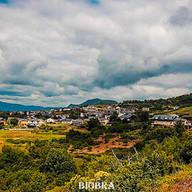 Sierra Encina Lastra-Biobra-1-WEB.jpg