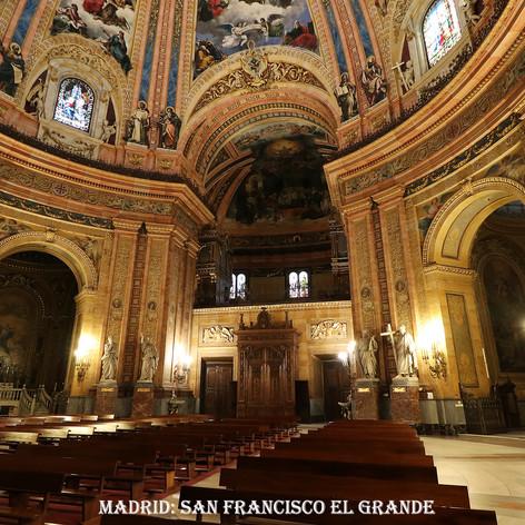 San francisco-Iglesia-14-WEB.jpg