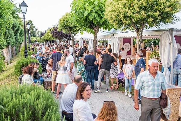festival_do_viño-ribeira_sacra-2.jpg