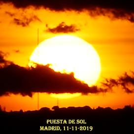 Psol-11-11-2019-a-WEB.jpg