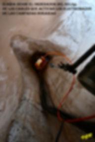 Subida cables-WEB-1.jpg