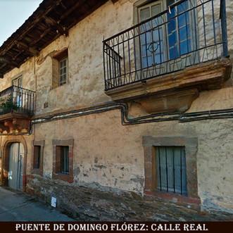 8-Calle real-Puente Domingo Florez-WEB.j