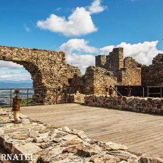 Castillo de Cornatel-11-WEB.jpg