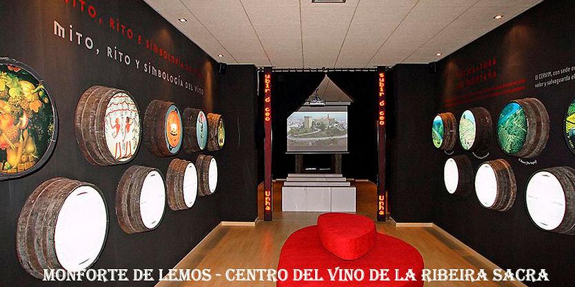 Centro del Vino-Museo-2-WEB.jpg