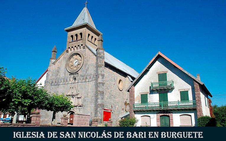 Burguete-San Nicolas de Bari-WEB.jpg