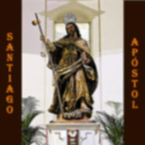 Santiago-Apostol-3b-WEB.jpg