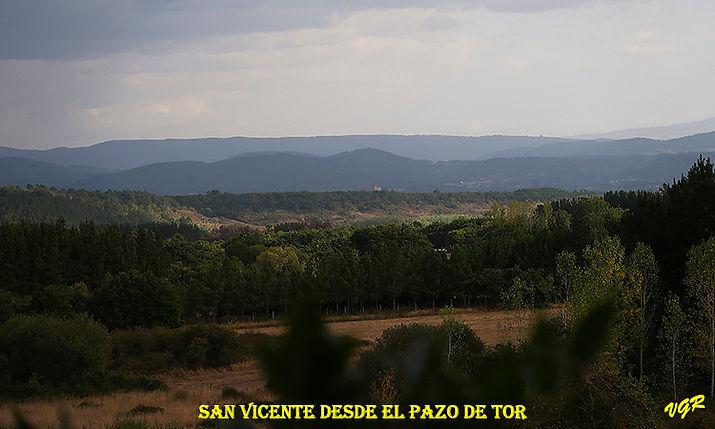 San Vicente desde Pazo de Tor.jpg