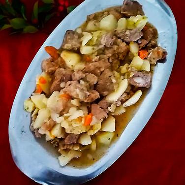 Carne guisada con patatas-WEB.jpg