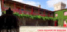 Casa Grande de Rosende-WEB.jpg