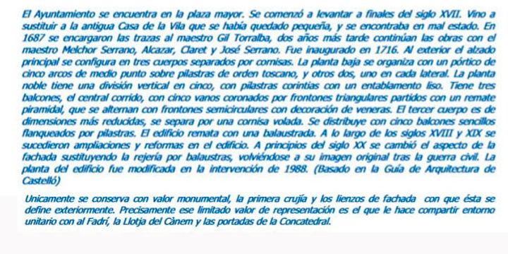 Declaracion BIC-Ayuntamiento-2-WEB.jpg