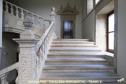 Escalera-tramo-2-WEB.jpg