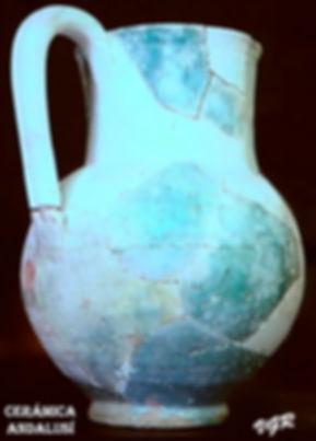 Ceramica andalusi-WEB-1.jpg