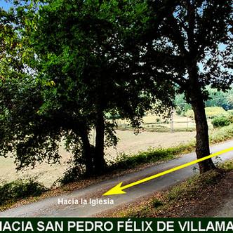 17-Hacia Villamarin5-WEB.jpg