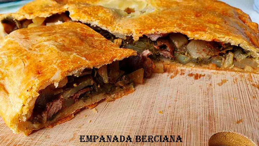 Empanada-berciana-2-WEB.jpg