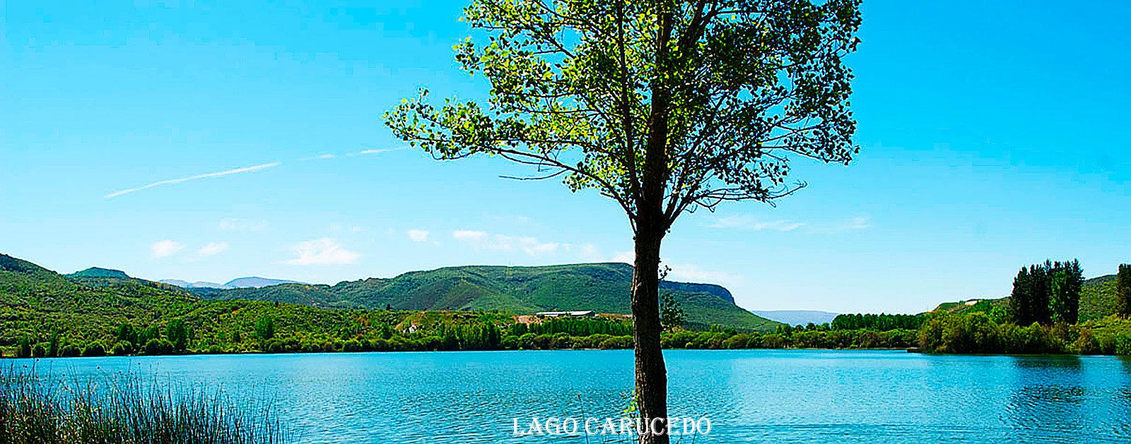 Lago Carucedo-0-WEB.jpg