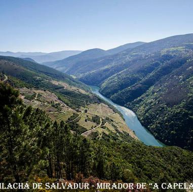 MIRADOIRO A CAPELA-WEB.jpg