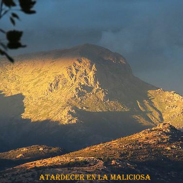 La  Maliciosa-Atardecer-WEBr.jpg