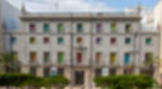 Edificio-Menador-WEB.jpg