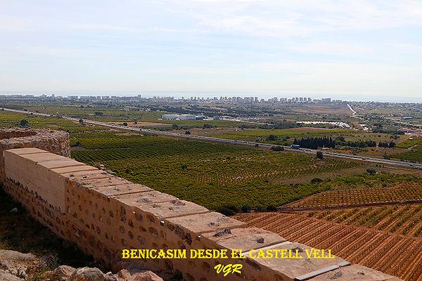 Benicasim desde castell vell-WEB.jpg