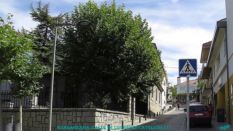 Calle de los Reyes Catolicos-1-WEB.jpg