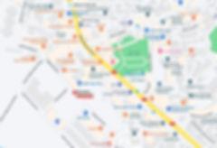 Localizacion del Potro-WEB.jpg