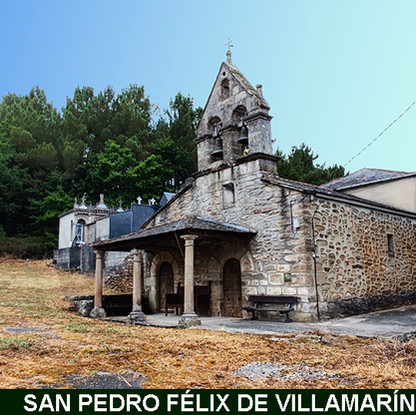 San Pedro Felix Villamarin-2-web.jpg
