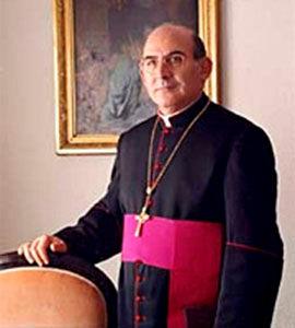 Casimiro Lopez Llorente.jpg