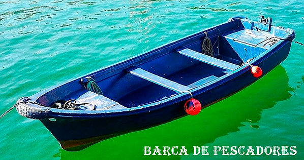 Barca de Pescadores-WEB.jpg
