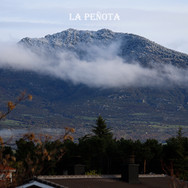 La Peñota-3-WEB.jpg