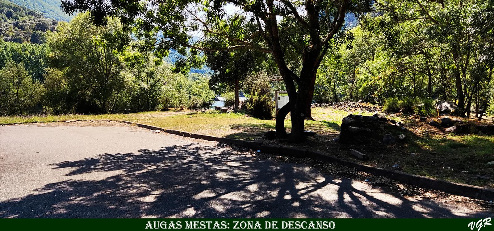 8-Augas Mestas zona estancial2-WEB.jpg