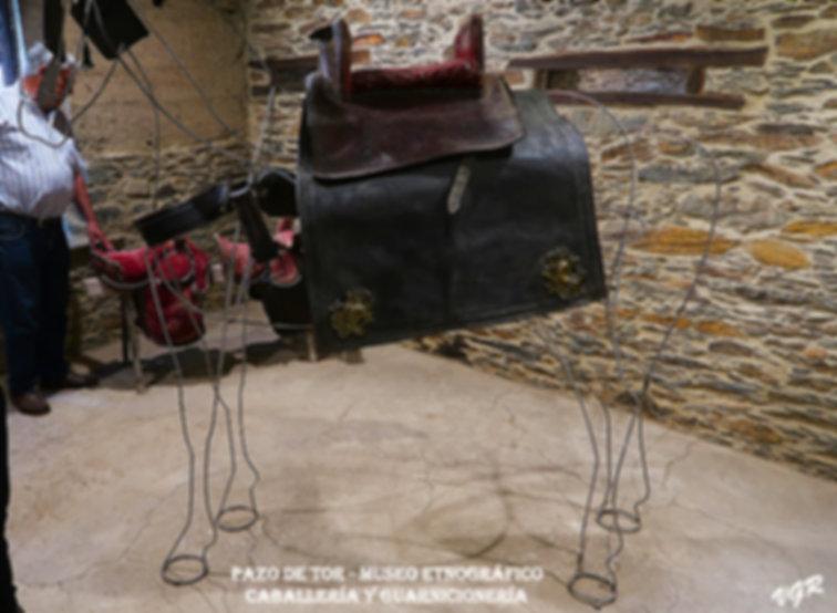 Pazo de Tor-Caballeria-3-WEB.jpg