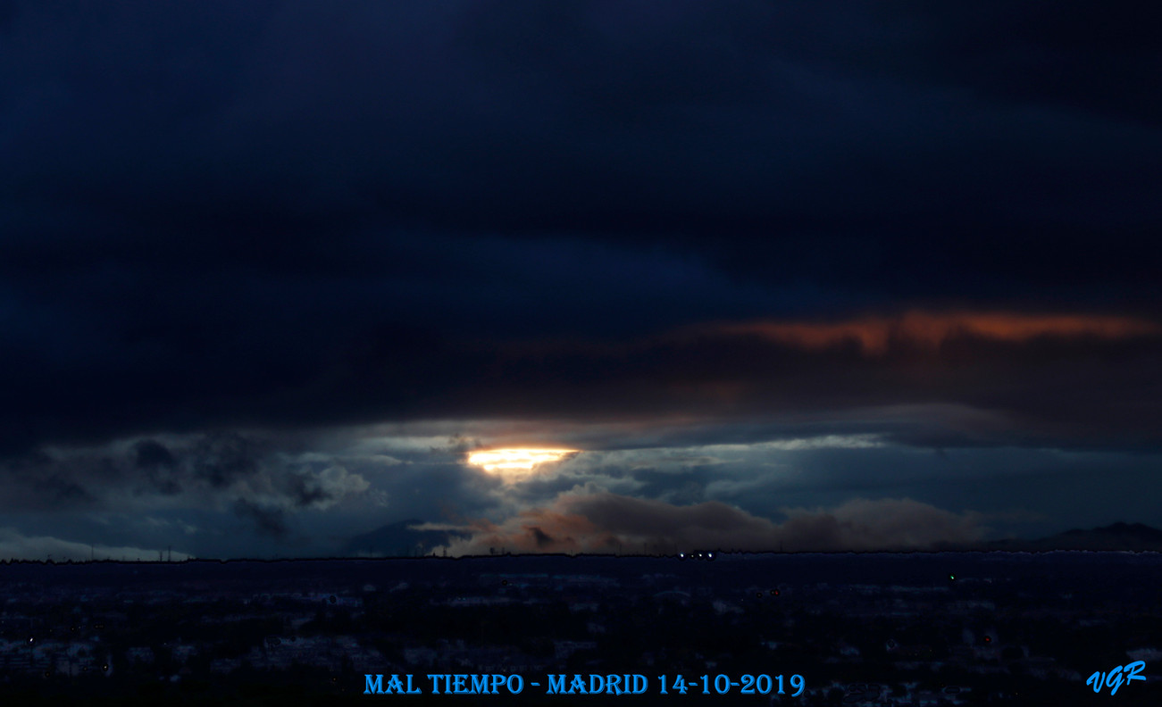 Madrid-mal tiempo-WEB.jpg