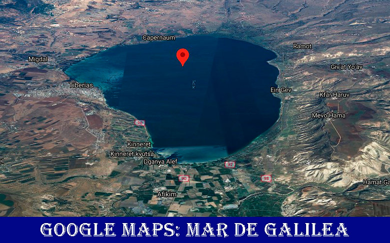 Mar de Galilea-WEB.jpg