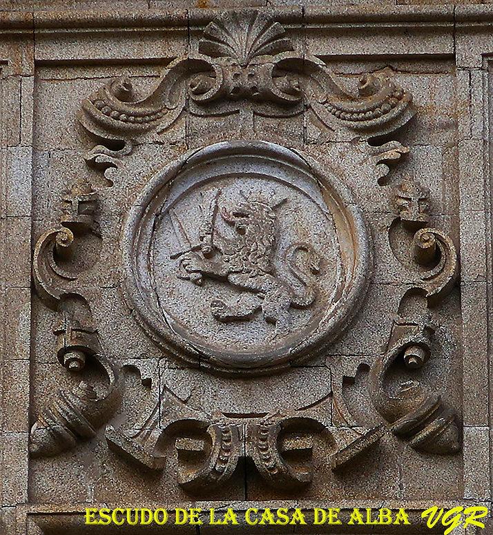Escudo-Casa de Alba-WEB.jpg