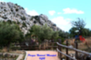 Parque-natural-3_WEB.jpg