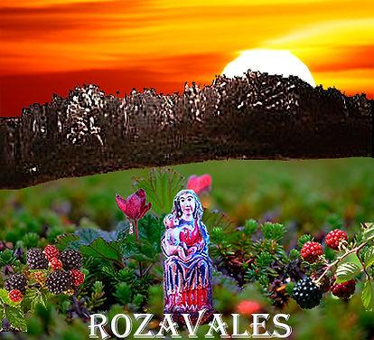 Emblema Rozavales-5.jpg