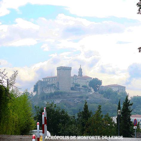 Acropolis-38-WEB.jpg