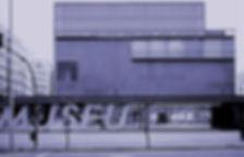 Museo bellas Artes-edificio-1-WEB.jpg
