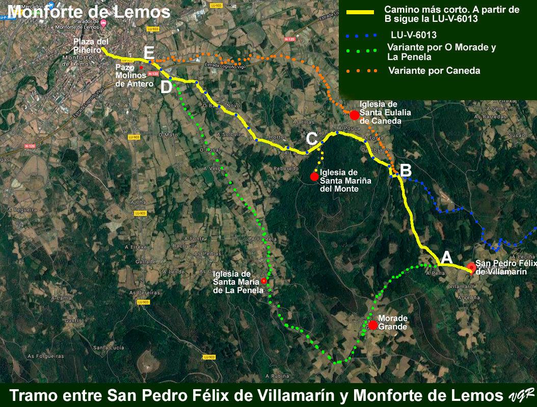 Rutas Villamarin-Monforte-WEB.jpg