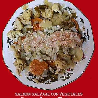 Salmon salvaje con vegetales-WEB.jpg
