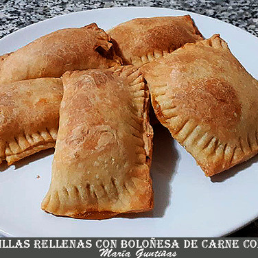 Empanadillas-Maria-WEB.jpg