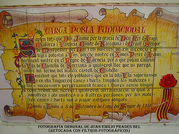 Carta Pobla-Castellon-WEB.jpg