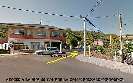 3-Acceso Rua do Val-1-WEB.jpg