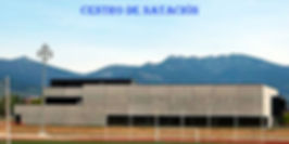Centro de Natacion-WEB.jpg